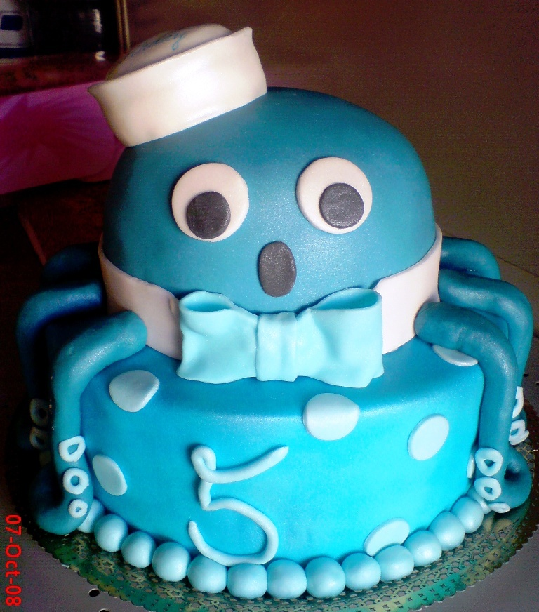 Cute Anniversary Cake Images : ?????? ?????, ???????? ?????, ???????? ?????, - ??????? ...